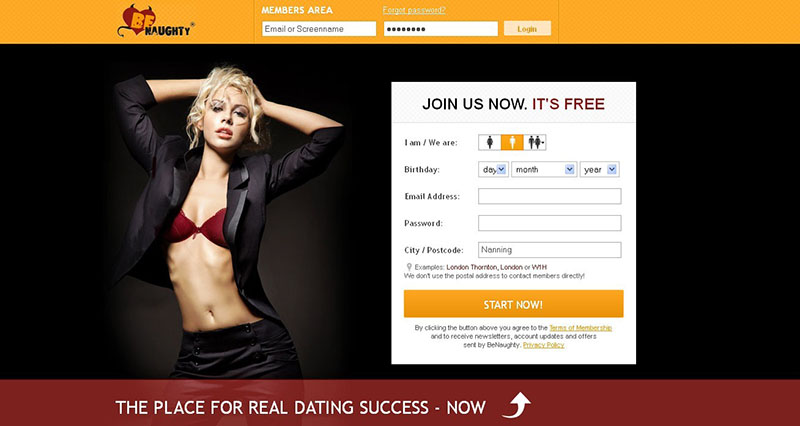 Meet for free sex no sign up