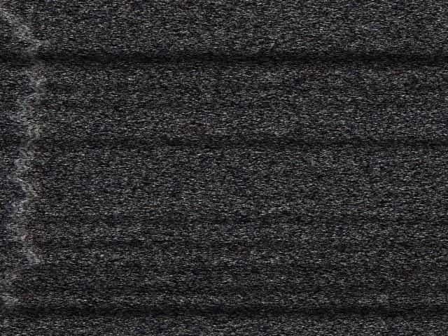 Bosomy milf in black stockings eva karera is moaning