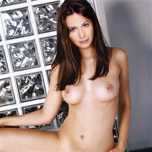 Sexy naked lesbians having sex XXX
