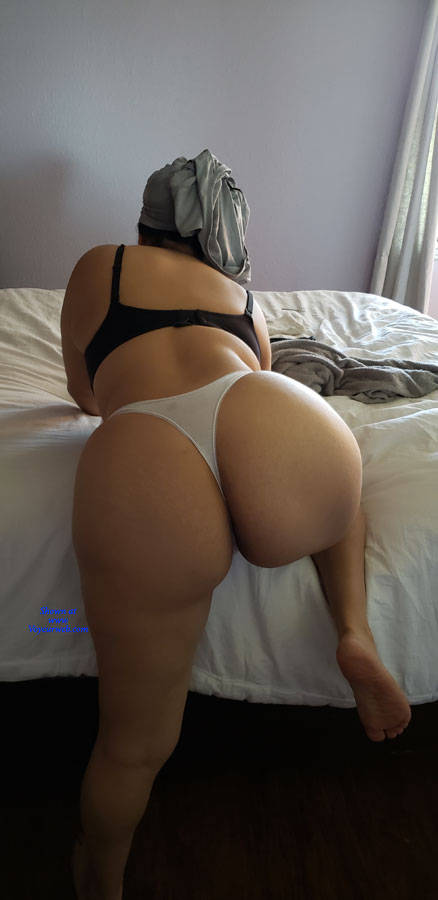Big booty amateur com