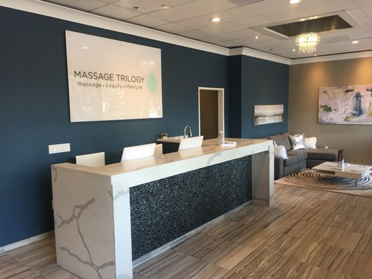Massage in rancho cucamonga