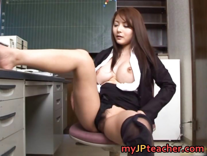 Videos porno de big ass latina videos de big ass