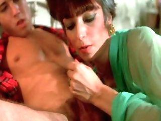 Amateur handjob asian massage parlor huge cumshot XXX