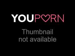 Pimpandhost nude collection page