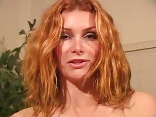 Xhamster heather vandeven porno movies free sex videos