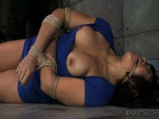 Tex murdock porn