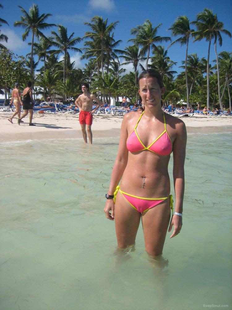 Amateur anal outdoor beach porn