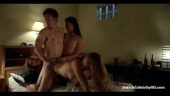 Shameless uk sex scenes