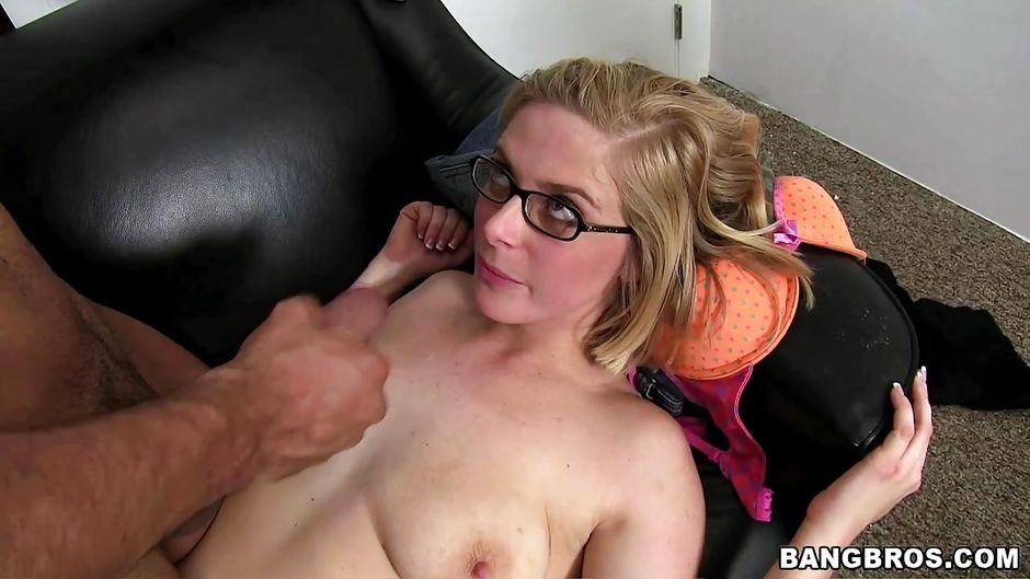 Lingerie fucking free mature lingere porn videos