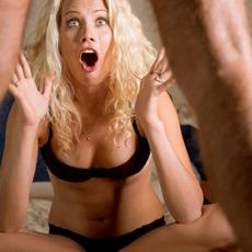 Hotel free porn tube porn tube