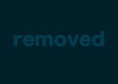 Welsh teacher sophie fucks her student in the classroom