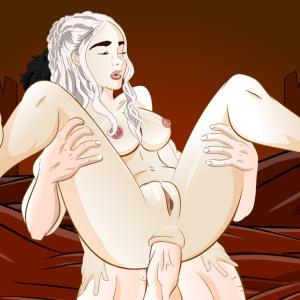 Crazy cartoon porn tube