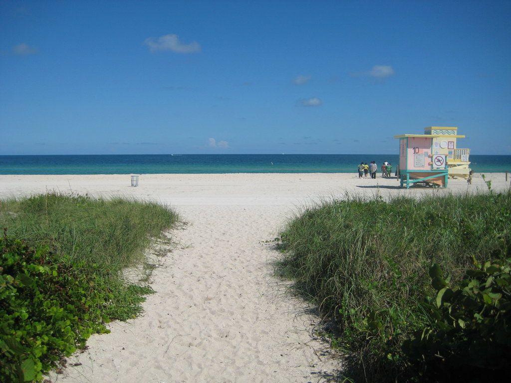 Nude beaches in destin florida