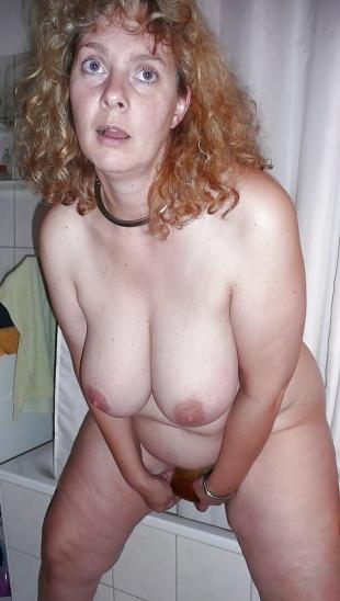 Lesbian milk enema porn