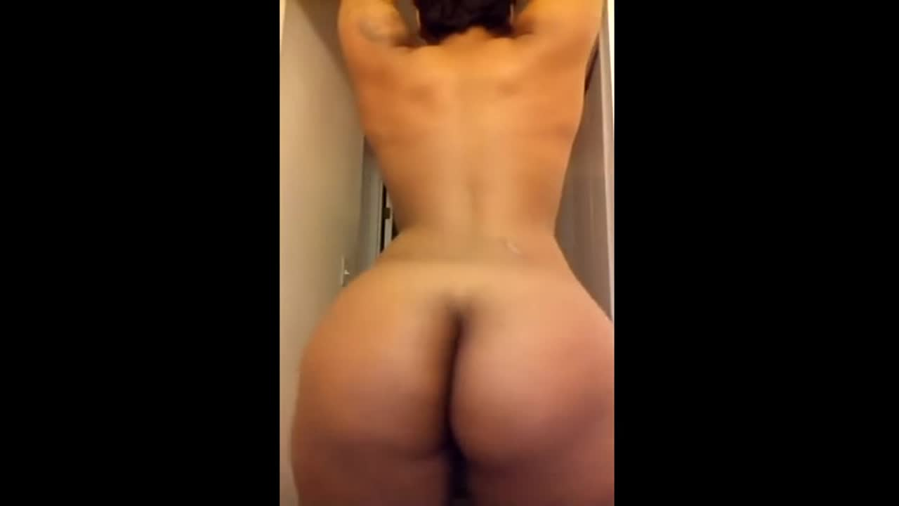 Amber ashley mofos videos XXX