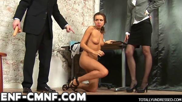 Showing porn images for princess zelda gif porn