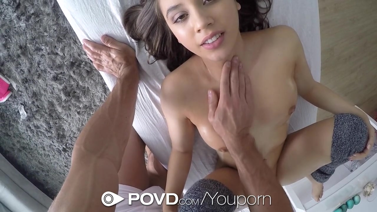 Lucy doll videos lubed