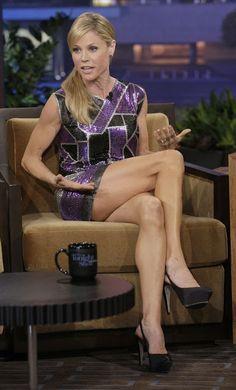 Lauren bohlander sexy