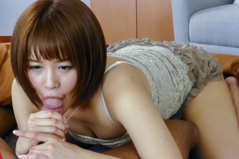 Showing images for saya tachibana porn xxx