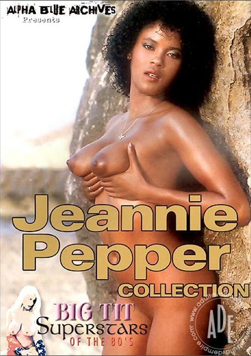 Vintage pics of classic pornstar jeannie pepper pichunter
