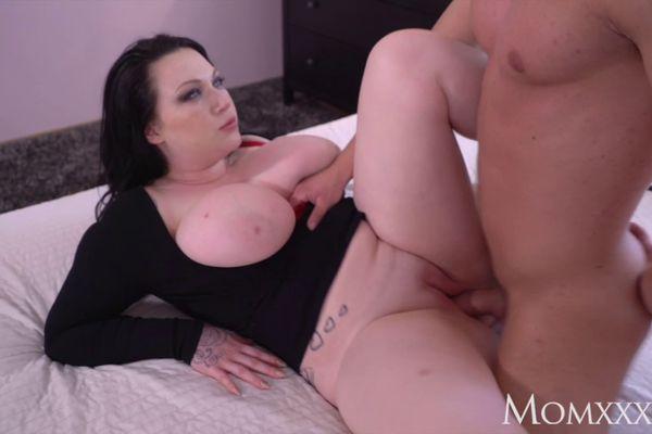 Jenna haze anal cream gif download mobile porn