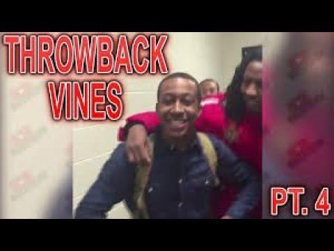 Worldstar throwback vine compilation part