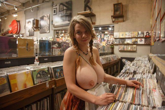 Xxx Valerie kay pov porn