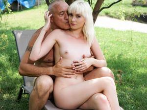Liz honey videos porn photos private sex porn
