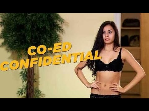 Co ed confidential watch online free