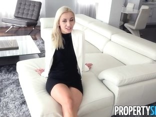 Massage kungsbacka free svensk porr XXX