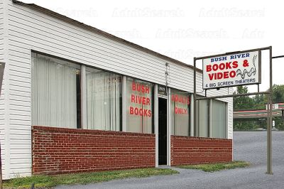 Adult book stores in baltimore