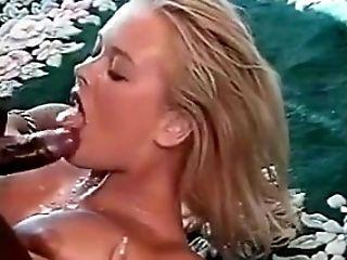 Xxx Anthro pinkie pie sucks her horsecock dick for minutes