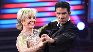 Home florence henderson florence henderson free
