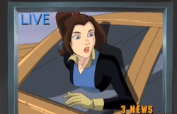 Ava hardy creampie secretary free porn videos likuoo