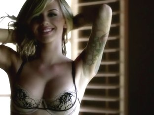 Oral sex tube videos find tons oral hardcore porn videos