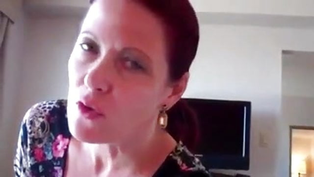Xxx videos a drunk mother makes a huge mistake xhamster