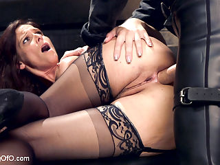 Free birthday party creampie fuck clips hard party