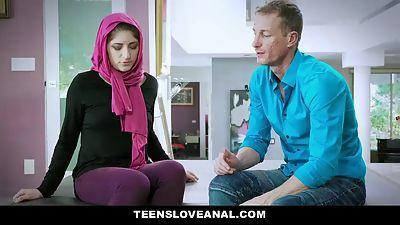 Ruan thai massage and spa svensksexfilm XXX