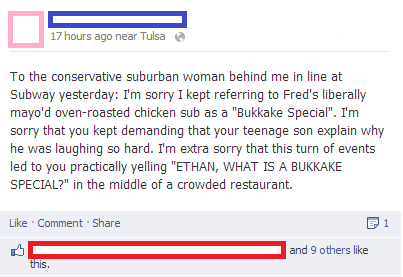 Farrah abraham james deen sex tape