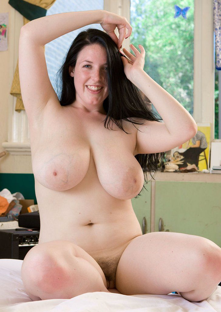 Hot chubby women porn
