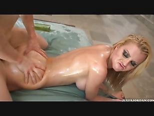Jessie rogers hd videos