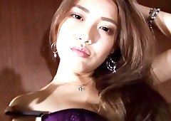 Maria ozawa hot japan pussy fingering porn