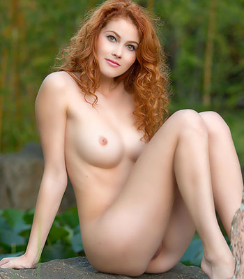 Amber blank interracial cuckold wife blog goo XXX
