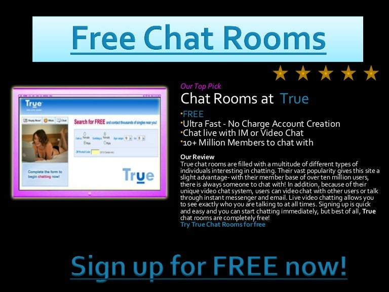 Free online chat for website