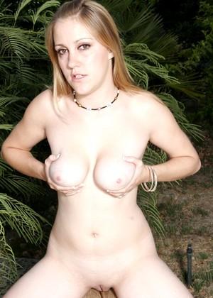 Babe today lucianna karel porn pics hunter
