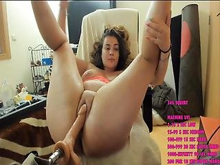 Lesbian pussy squirt arab sweden asian uncensored free