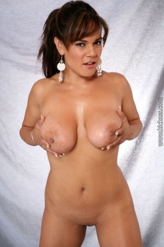 Xxx College girl perfect boobs flashing on car parking gif