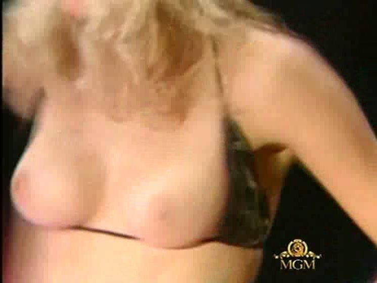 Leslee bremmer naked leslee bremmer nude leslee bremmer