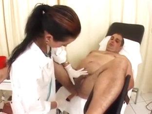 Erotic massage north bay ontario XXX