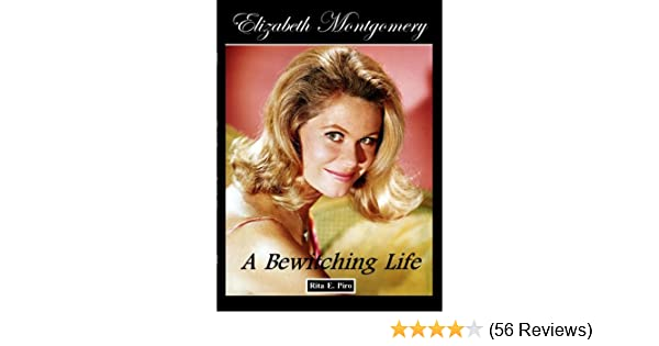 Elizabeth montgomery topless and sexy shots front page
